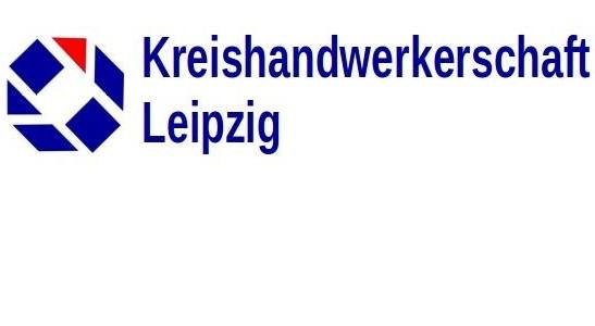 Info Kreishandwerkerschaft 20201023