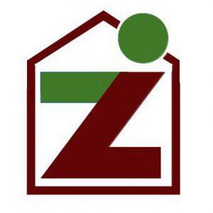 Logo der Zimmererinnung Leipzig