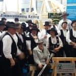 Mitteldeutsche Handwerksmesse mhm 2020